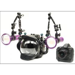 Underwater Photo Systems