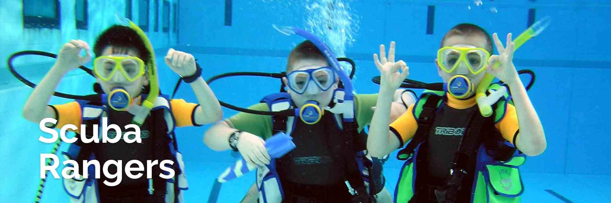 scuba-rangers-kids-club